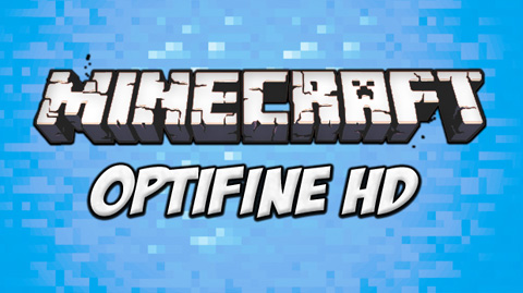 OptiFine HD Para Minecraft 1.9/1.8.8/1.8/1.7.10/1.7.2/1.6.4/1.5.2