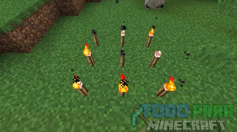 Pack De Mods Para Minecraft 31 Mods 1
