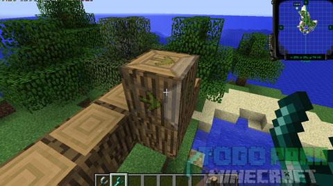Pack De Mods Para Minecraft 31 Mods 3