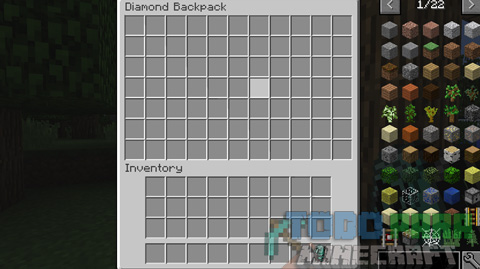 Pack De Mods Para Minecraft 31 Mods 4