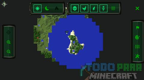 Pack De Mods Para Minecraft 31 Mods