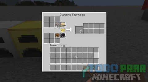 More Furnaces 4