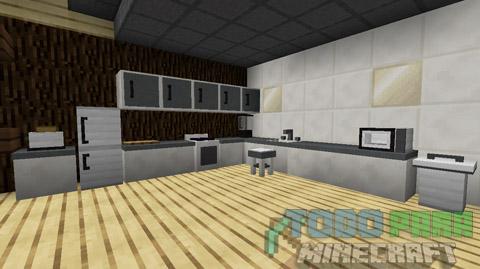 Pack De Mods Minecraft 2