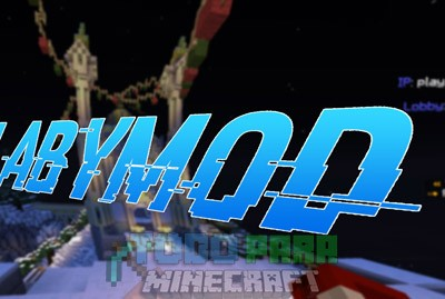 LabyMod 1.9
