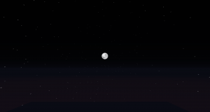 2016-04-11_13.04.37