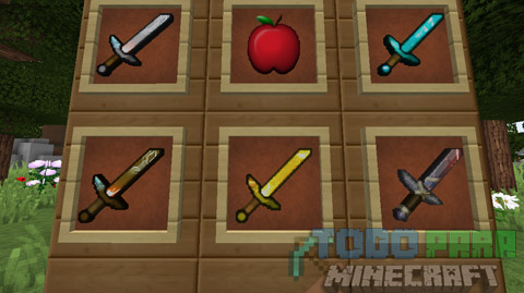 Huahwi Texture Pack 2