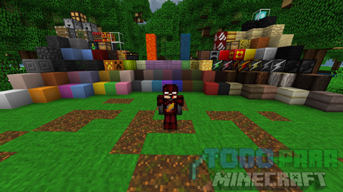 texture pack pvp flash 1