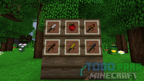 texture pack pvp flash 2
