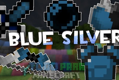 Texture Pack PVP Sin Lag Minecraft