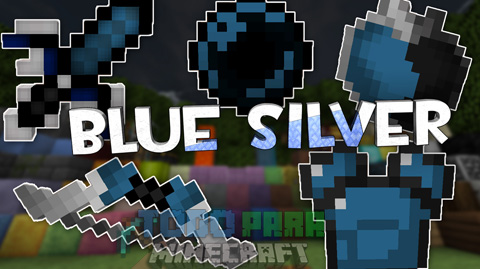 Texture Pack PVP Sin Lag Minecraft