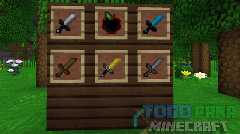 texture pack xmonster 2