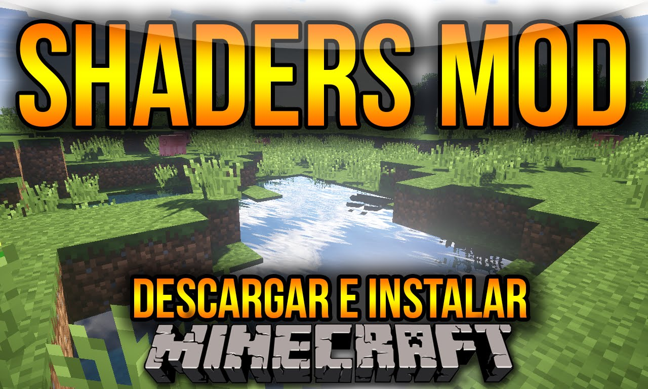 unbelievable-shaders-de-sonic-ether-ultra-para-minecraft